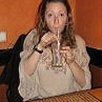 Rachel Atwood's Photo
