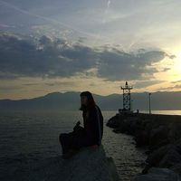 Jelena Bellolan's Photo