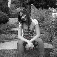 Kevser Ertaylan's Photo