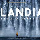 """Proyección """" Islandia: el refugio perfecto""""'s picture"""