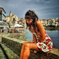 Photos de Noelia Casesnoves Climent