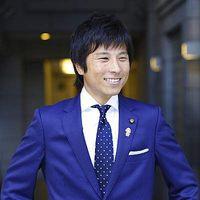 HIRATA YUYA's Photo