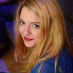 Irene Varinou's Photo