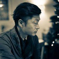 Kiyoung Kang's Photo