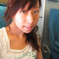 Jessie Chang's Photo