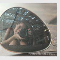 Paola Lopez's Photo
