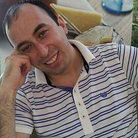 ibrahim Karaca's Photo