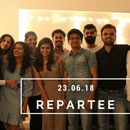 Repartee's picture