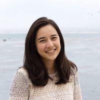 Lindsay Kageyama's Photo