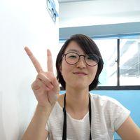 Ai Kanemitsu's Photo
