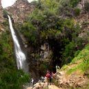 Trekking Parque Aguas De Ramón 's picture