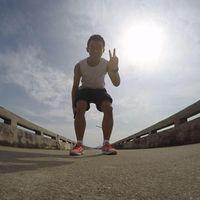 Sunny To's Photo