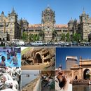 Hang out in Mumbai 's picture