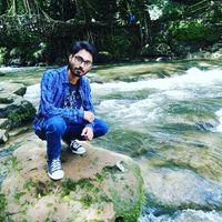 Photos de Rounak Duttum