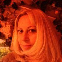 Fotos von Lena V