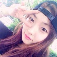 Yoon MoonJung's Photo