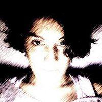 Mariana Duran's Photo
