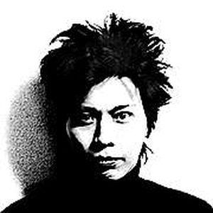 Takashi Igarashi's Photo