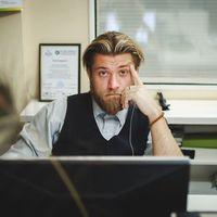 Taras Askaliepov's Photo