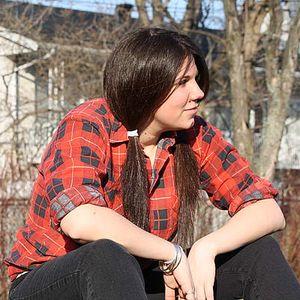 Isabelle Laurendeau's Photo
