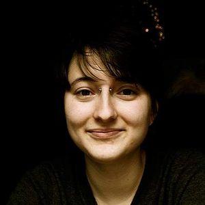 Helene.Misja's Photo