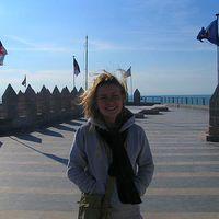 Magda  C's Photo