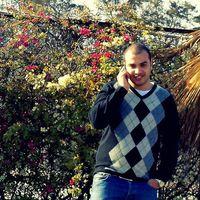 Alaa Mohamed's Photo