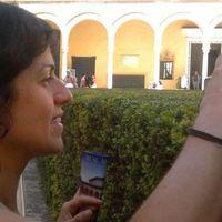Serena Di Pascale's Photo