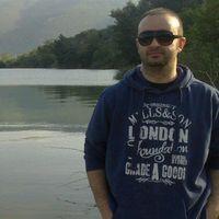 Halil SeN's Photo
