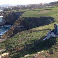 Cafer Bozkurt's Photo