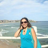 Fotos de Mar Rodríguez
