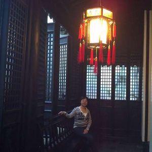 Cathy Li's Photo