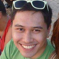 Eugene Fabian's Photo