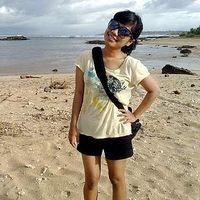 Puspita Dewi Harjono's Photo