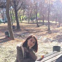 Ilgın Yılmaz's Photo