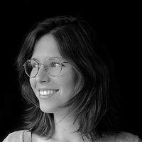 Julia Nemirovsky's Photo