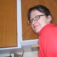 Matilda Magnusson's Photo