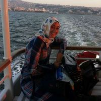Rabia Atlan's Photo