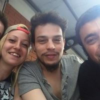 sercan yürekli's Photo