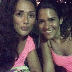 Daniela Marques's Photo