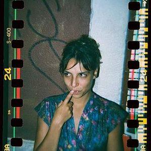 Joana Vitória Martins's Photo