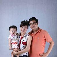 Du Ha's Photo