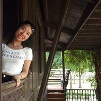 Yanling Xiao's Photo
