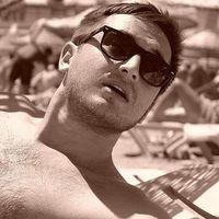 Omer Turkoglu's Photo