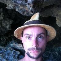 Fabio Manca's Photo