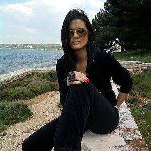 Lea Kalapos's Photo