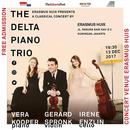 The Delta Piano Trio's picture