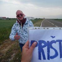 Lukasz Jekiel's Photo