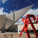 First Saturdays Free at Denver Art Museum!'s picture