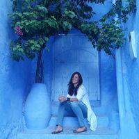 Nathasha Junger's Photo